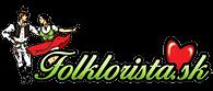 Folklorista.sk