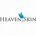 Heaven4skin s.r.o.