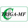 Triga - MF, společnost s ručením omezeným