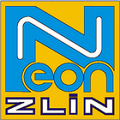 Neon Zlín, s.r.o.