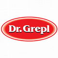 Dr. Grepl