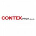 CONTEX PRAHA, s.r.o.