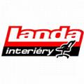 Landa-interiery
