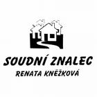Renata Kněžková – soudní znalec