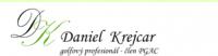Daniel Krejcar