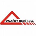 Značky Dubí s.r.o.