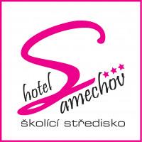Hotel Samechov*** školicí středisko