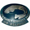 Moravský rybářský svaz, o.s., místní organizace Oslavany