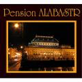 Pension Alabastr