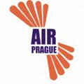 Air Prague s.r.o.