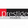 PRESTIGE MODELS, s.r.o.