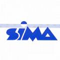 SIMA Izolace, s.r.o.
