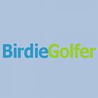 BirdieGolfer