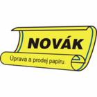 NOVÁK - papír, s.r.o.