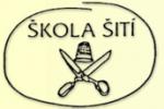 Škola šití Praha s.r.o.