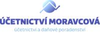 Účetnictví Moravcová, s.r.o.
