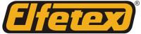 ELFETEX, spol. s r.o. – Elektrotechnický velkoobchod