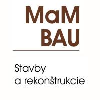 MaM BAU, s.r.o.