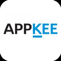 Tvorba mobilných aplikácií – APPKEE s.r.o.