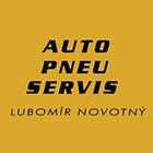 Pneuservis Lubomír Novotný