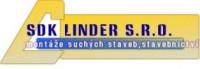 SDK LINDER s.r.o.