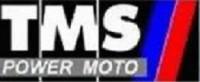 TMS Power MOTO