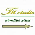 TM-studio