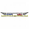 PRI Motocentrum