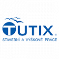 TUTIX, spol. s r.o.