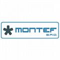 MONTEF s.r.o.
