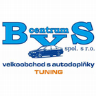 BVS centrum, spol. s r.o. - e-shop