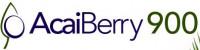Bobule Acai Berry se používají na detox a hubnutí