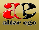 ae ALTER EGO, s.r.o.