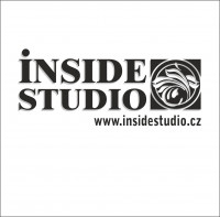 INSIDE-studio s.r.o.