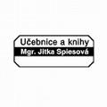 Mgr. Jitka Spiesová