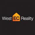 West EC Reality