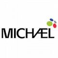 MICHAEL - VOŠ umělecké a reklamní tvorby a SŠ umělecké a reklamní tvorby, s.r.o.