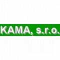 Kama, s.r.o.