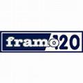 František Bláha – FRAMO 120