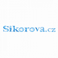 Monika Sikorová
