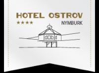 Hotel Ostrov ****