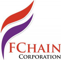 Financial Chain Corporation s.r.o.
