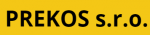 PREKOS-ekonomické služby, s.r.o.