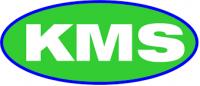 KM Služby – Kateřina Moslerová