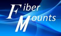 Fiber Mounts s.r.o.