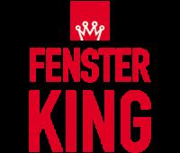 Fenster King