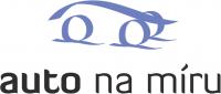 Auto na míru – Oldřich Procházka