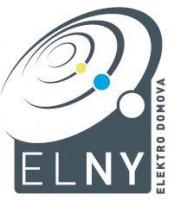 Elektro Elny.cz – vytápění, elektrospotřebiče a náhradní díly