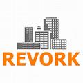 REVORK s.r.o.