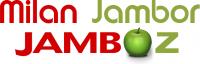 Zelenina z rodinné farmy Jamboz